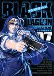 BLACK LAGOON 7巻