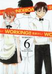 WORKING!! 6巻