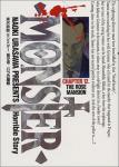 MONSTER 12巻