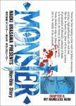 MONSTER 8巻
