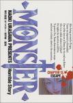 MONSTER 13巻