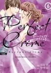 Perfect Crime 6巻