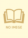 noimage_comic